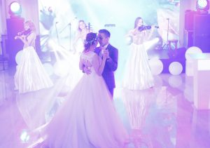 Hochzeitstag – Die 5 größten Fehler in der Hochzeitsplanung